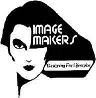 Image Makers Hair Salon